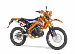 mrt-50-pro-e4-replica-series-replica-series-orange.jpg