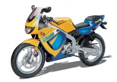 rs1-50-2000-blue-yellow.jpg