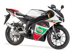 RS3 50 2016 CASTROL