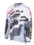 maillot-rieju-enduro-cross-av5